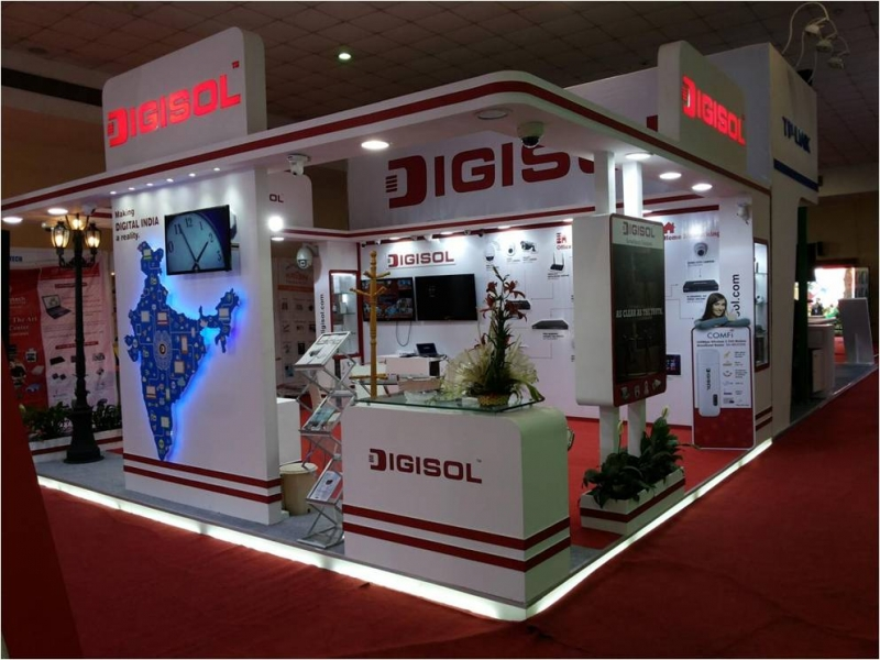 Exhibition Stand Manufacturers South Africa : Exhibition stand design contractor in kenya
