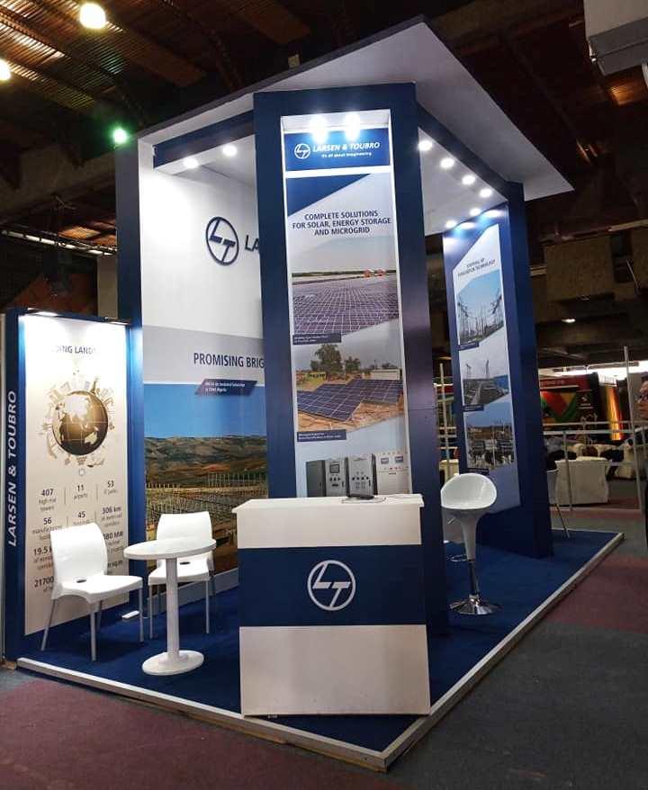 Exhibition Stand Design Kenya : Portfolio · exhibition standsstand designingstand construction